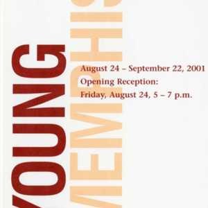 20010824_clough-hanson_postcard_young_memphis_thumbnail.jpg