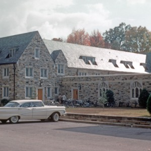 Buildings_Women_1966_Trezevant_hall.jpg