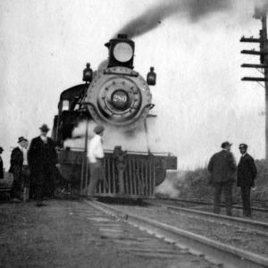 Image30_Gordon_pg21_train_front_003.jpg