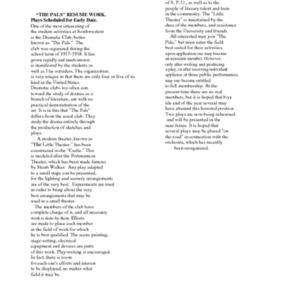 Pals_origins_1919.pdf