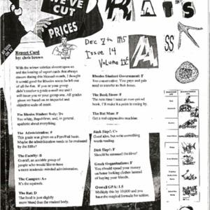 19951207_ratsass.pdf