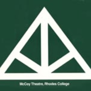McCoy_logo_xs.jpg