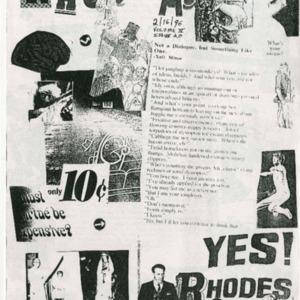 19960216_ratsass.pdf