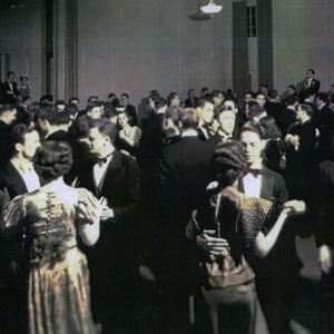 FooteUNC_dance_1936_small.jpg