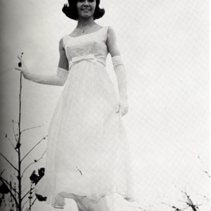 Fashion_1968_Women_formals