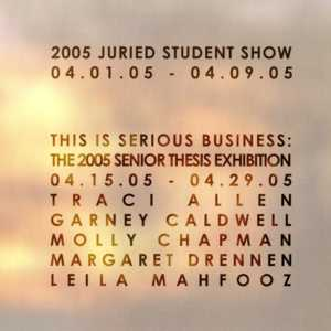 20050415_clough-hanson_postcard_senior_show_thumbnail.jpg