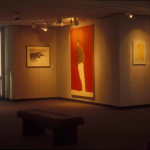 Rhodes College: Permanent Collection