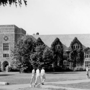 Image 5_Palmer Hall copy.jpg