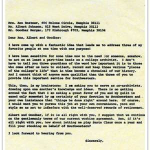 Image 6.6_Daughdrill letter to MGM-n 1977.jpg
