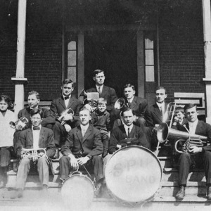 Image13_Gordon_pg13_SPU_band.jpg