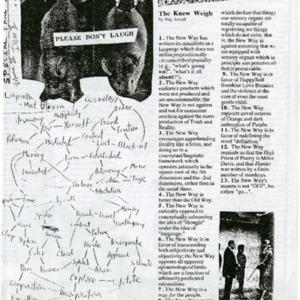 19951022_ratsass.pdf