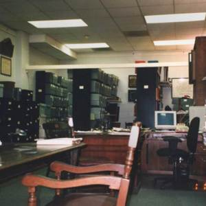 Image 14_Burrow basement _1996.jpg