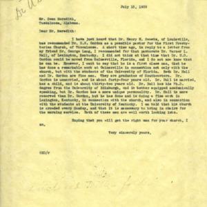 Gordon_Image33_Preacher_reccomendation_letter.jpg