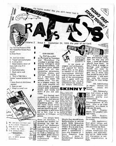 19930924_RatsAssCopy.pdf