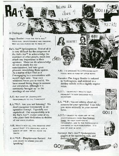19950908_ratsass.pdf