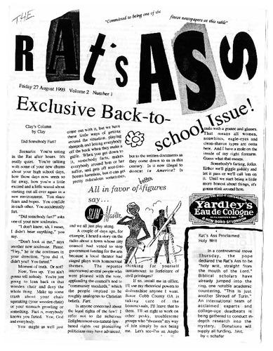 19930827_RatsAssCopy.pdf