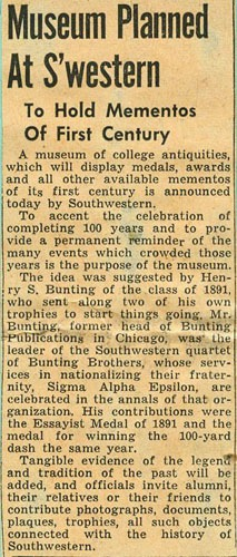 Image 2_PS article.jpg
