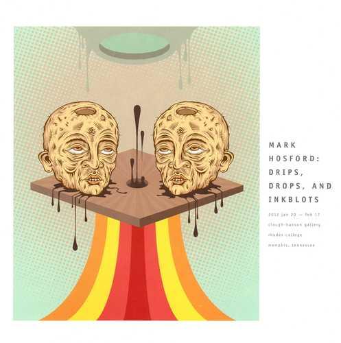 20120120_clough-hanson_brochure_mark_hosford_thumbnail.jpg