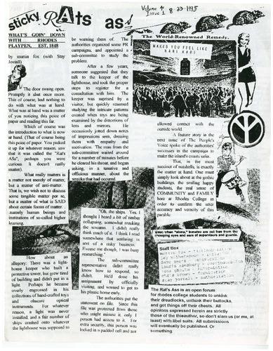 19950823_ratsass.pdf