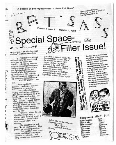 19931001_RatsAssCopy.pdf