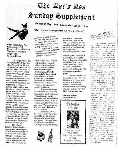 19930502_RatsAssCopy.pdf