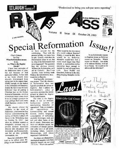 19931029_RatsAssCopy.pdf