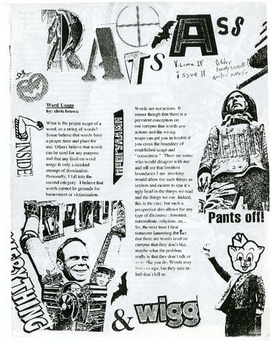 19951027_ratsass.pdf