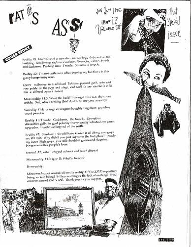 19960126_ratsass.pdf