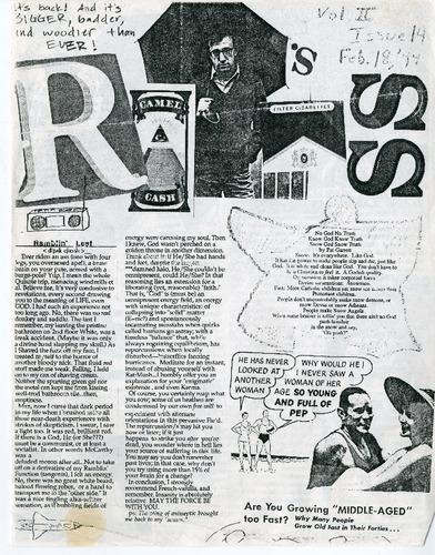 19940218_ratsass.pdf