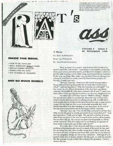 19961108_ratsass.pdf