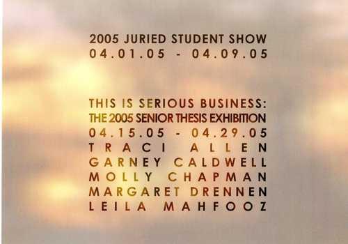 20050415_clough-hanson_postcard_senior_show_thumbnail.jpg