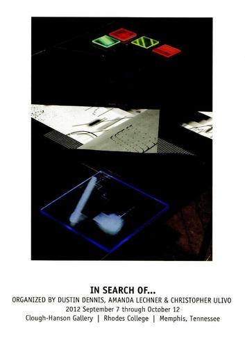 20120907_clough-hanson_postcard_in_search_thumbnail.jpg