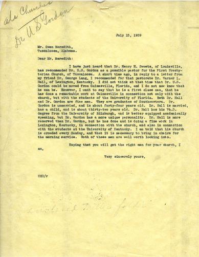 Gordon_Image33_Recommendation Letter