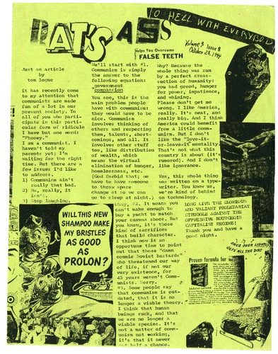 19941028_ratsass (1).pdf